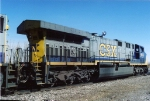 CSX 641