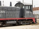 SP 1303
