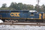 CSX 2426
