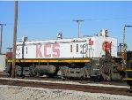 KCS 401