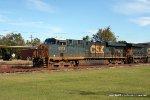 CSX 5312