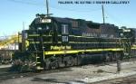 SCL 551