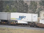 Swift Trailer