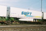 Swift Transportation 130755