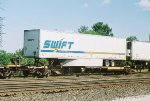Swift Transportation