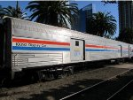 Amtrak Exhibit Train at Santa Fe Depot (4)