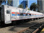 Amtrak Exhibit Train at Santa Fe Depot (5)