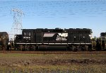 NS 3044 17G