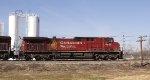 CP 8610 AC44CW
