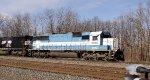 GMTX 9060 SD60