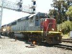 SSW 9652