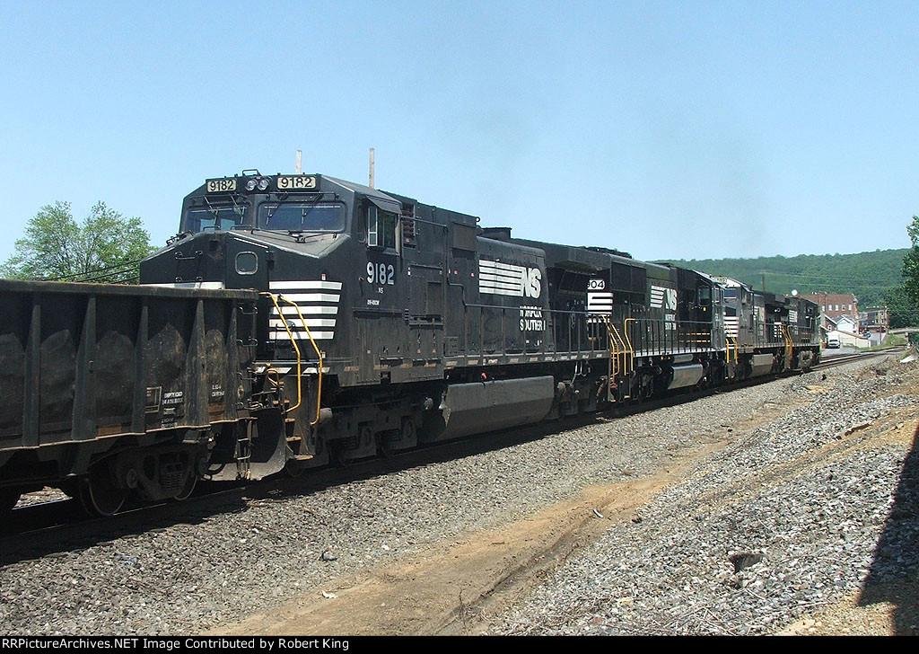 NS 9240 16N (2)