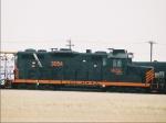 ASRY 3054