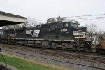NS 8396