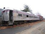 MBTA 6152