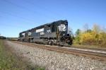 Katrina Train