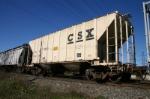 CSXT 242109