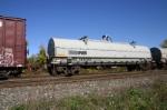NS 165381