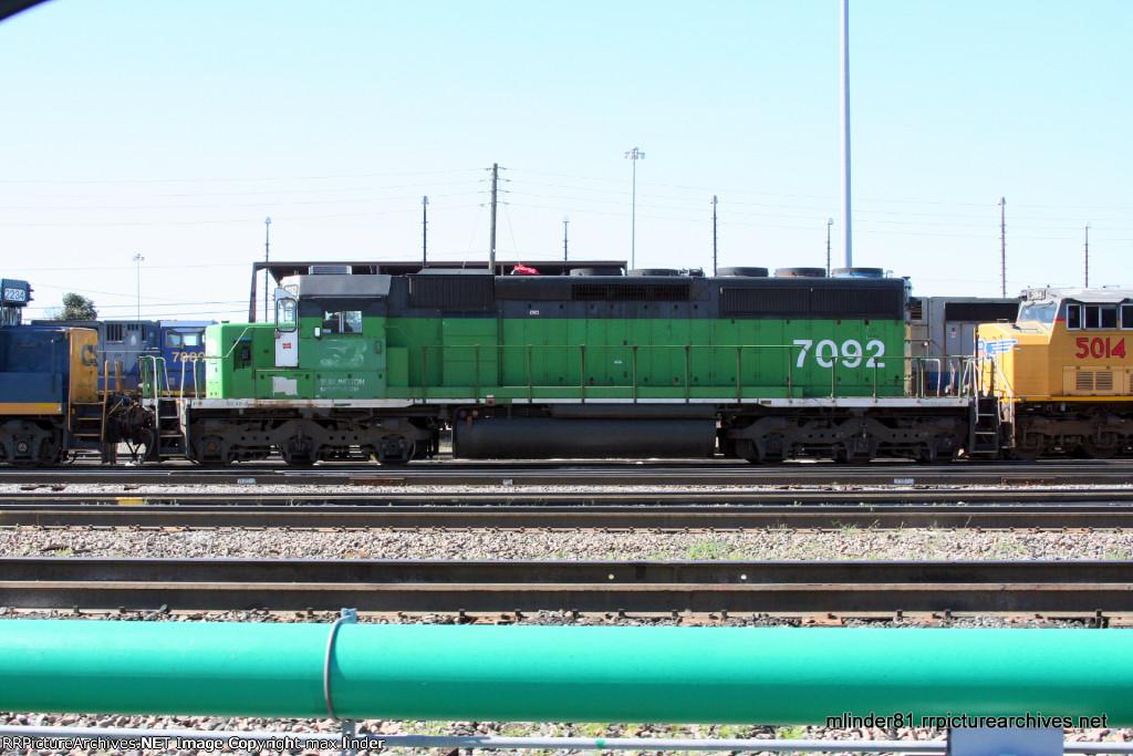 CEFX 7092