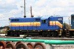 SGLR 579