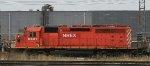 NREX 5661