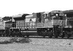 NS 1060