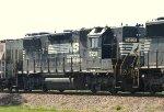 NS 5231