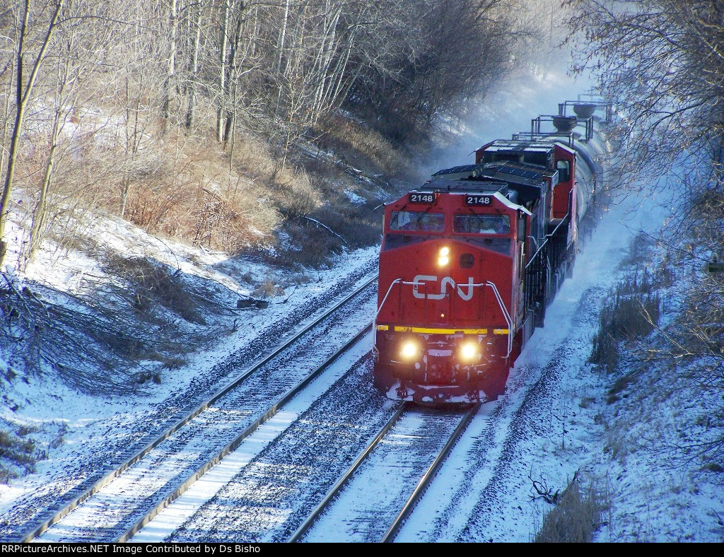 CN 2148