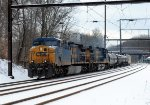 Q418-22 dashing through the snow