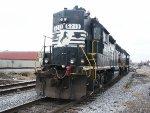 NS 5213