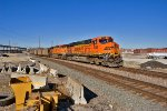 BNSF 6039 and 5745 Lead C-WTMPAM0-05