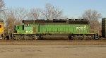HLCX 7065