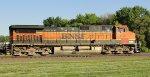BNSF 1112