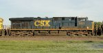 CSX 5361