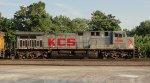 KCS 4590