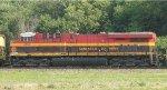KCS 4765