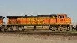 BNSF 5083