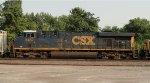 CSX 5482