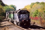 MRL 304 SD-45-2