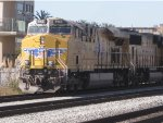 Union Pacific IG4OA in Emeryville
