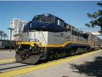 CDTZ 2051 in Emeryville