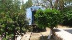 FNM Dormitorio Opalo at Hercules