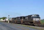 NS 9547 Train 212