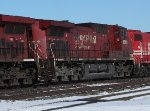 CP 9563 on 141