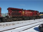CP 9669 on 255