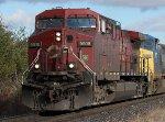 CP 9518