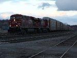 CP 245 at Guelph Jct.