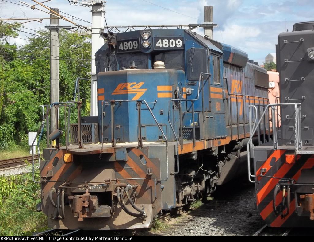 FCA 4809