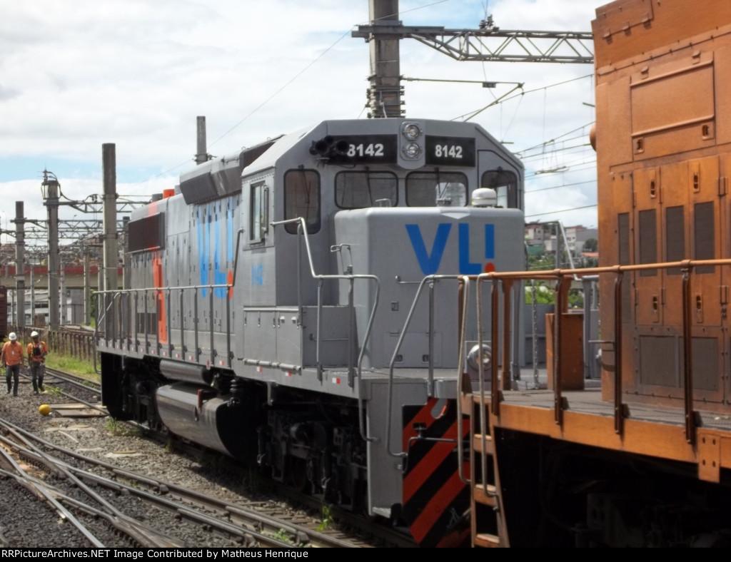 VLI 8142