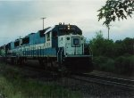 EMDX 9078